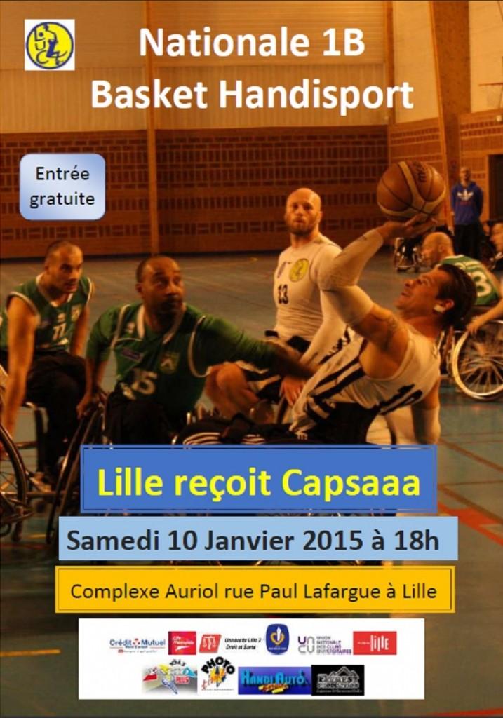 LILLE CAPSAAA2