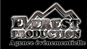 everest production