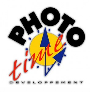 phototime